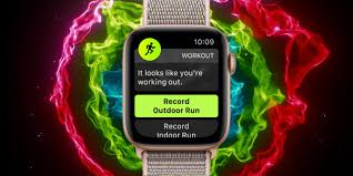 Running Music Playlist 2018 Motivation Charts Download Want To Get Fit With Apple Watch In 2019 Try These Workout