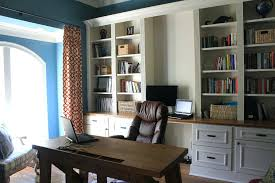 colors for an office. Home Office Colors Paint Color Room Ideas . For An