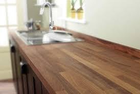 Wooden Kitchen Worktops Uk Lovely Within Kitchen