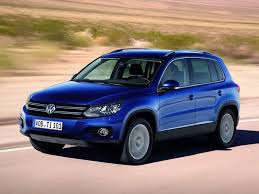new car release dates 2014 australia37 best images about SUV Cars on Pinterest  Four wheel drive