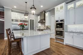 Precise Kitchens And Cabinets Creating A Chef Grade Kitchen Dfw Improved 972 377 7600