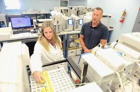 Lab Analyst Fairway Labs To Be Honored News Sports Jobs Altoona Mirror