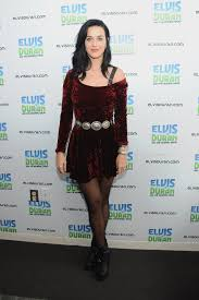 August 2013 Music Charts Katy Perry And Luke Bryan Make U S Chart History