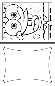 Small Picture Birthday Coloring Page party scene Kid project Pinterest