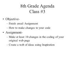 how to make a agenda how to make a agenda tirevi fontanacountryinn com