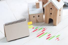 How To Make House With Chart Paper Property Chart Stock Images Download 1 708 Royalty Free Photos