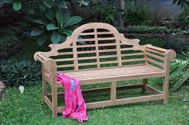 teak outdoor bench. Teak Outdoor Bench
