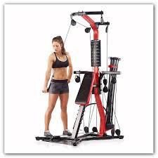 bowflex pr3000 home gym accessories