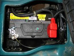 subaru domingo tips maintenance th ese mini truck forum album subaru domingo