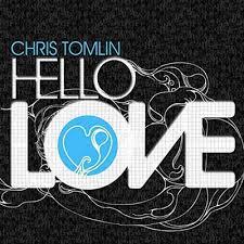 God Of This City Chord Chart God Of This City Chris Tomlin Lyrics And Chords Worship