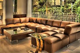 large sectional couch.  Sectional Large Sectional Leather Sofas The Plough Cadsden Best And Couch Craigslist  Table Chairs Furniture Seat Covers With Large Sectional Couch O