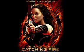 the hunger games catching fire review confessions of a cinephile