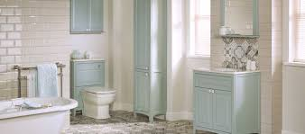 traditional bathrooms. Exellent Traditional Picture Of Utopia Downton Traditional Bathroom Furniture On Bathrooms B