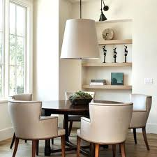 unique dining room furniture. Dining Room Sets With Leather Chairs Inspiring Fine Cream . Unique Furniture