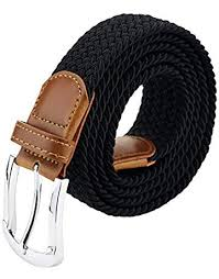 <b>Belt</b>: Buy <b>Belts</b> For Men online at best prices in India - Amazon.in