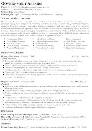 government relations resumes government resume sample federal resume samples format format for