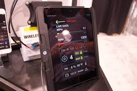 sema 2018 tci automotive wireless ez tcu transmission controller as an added benefit the wireless ez tcu can also serve as a safety feature they accomplish this by integrating the setup wizard a provision in the