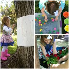 outdoor activities for preschoolers. Outdoor Activities For Toddlers Preschoolers I