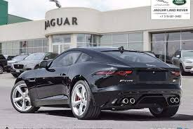 2018 jaguar f type coupe. brilliant coupe 2018 jaguar ftype r for sale in london ontario for jaguar f type coupe r