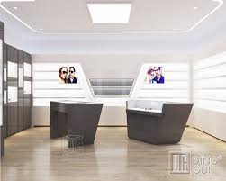 modern retail furniture. OP93 Modern Retail Store Display Rack Design For Sunglasses Furniture D