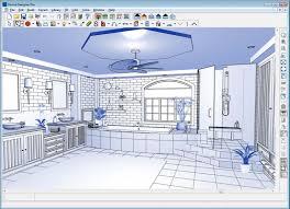 Kitchen Cabinet Design Program Kitchen Cabinet Planner Software Design Porter
