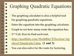 4 one method of graphing uses a table with x values