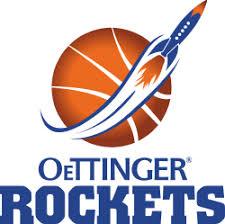 rockets-logo-all-250 - MBC