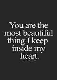 Beautiful Girl Love Quotes Best Of Beautiful Step Daughter Quotes Httpishesquotez2424