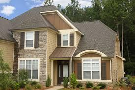 Modern Exterior Design Ideas Trendy Inspiration Of Siding House - Home exterior design ideas