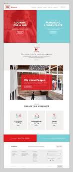 Design Site Internet Image Result For Best Client Logo Page Web Design
