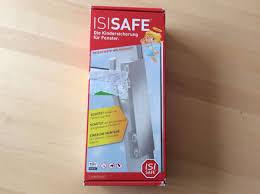 Kindersicherung Für Fenster In 6835 Zwischenwasser For 1000 For