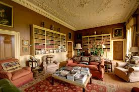 stately home interiors. stately homes interiors home