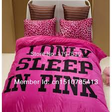 zebra print comforter queen animal print bedding sheets leopard print quilts pleasant pink and white zebra