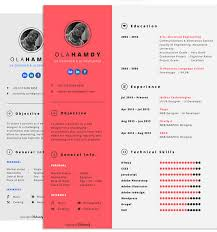 Indesign Resume Template 61 Images Create Resume In Indesign