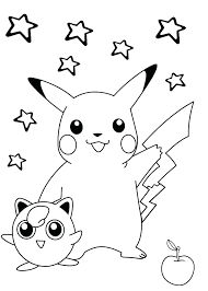 Coloring Page For Kid Free Kids Coloring Pages Kid Printable To ...