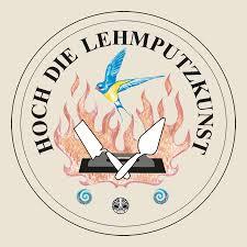 Startseite Lehmputz Christopher Bean Baudienstleistung