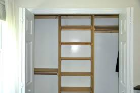 california closets cost large size of designs for closets cost per square foot photo design california