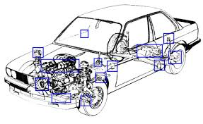 e bmw buying guide translated from german rts your total bmw the following are all of the known technical weaknesses of the engine drive train steering and suspension on the bmw e30
