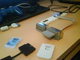shendo s hardware memcarduino link memcarduino grab memcarduino ino file