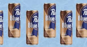 *this information is based on standard pj's recipes pj's drinks with milk are made with whole milk unless an alternative is requested because each drink is made by hand, exact nutritional value may vary slightly. Pabst Blue Ribbon Reviews 2021 Influenster
