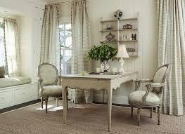 feminine home office. By Warmington \u0026 North Feminine Home Office