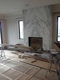 dramatic befores white with tile surround black hearth also white black marble fireplace wall fireplace with
