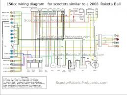 139qmb wiring diagram fitfathers gallery image cokluindir com Residential Electrical Wiring Diagrams 139qmb wiring diagram fitfathers gallery image
