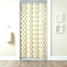 clear shower curtains curtain safe splash liner extra uk cur full size of shower long