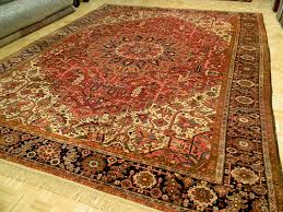 antique area rugs large rugs fair s