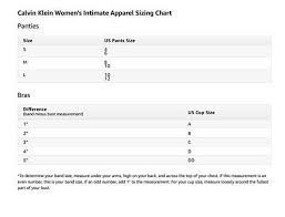Calvin Klein Womens Essence 2 Pack Push Up Bra