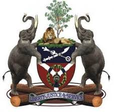 Image result for flag of osun state