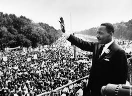 Quotes Of Martin Luther King I Have A Dream Best Of You Know 'I Have A Dream' Here Are 24 MLK Quotes You May Not Know