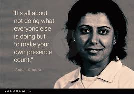 40 Inspiring Quotes By Female Athletes Of India Which Capture Their Extraordinary Motivational Quotes Female Athletes