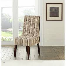 chair covers for dining chairs. Round Dining Chair Covers Elegant Wayfair Chairs Found It At Northcrest Hi- For